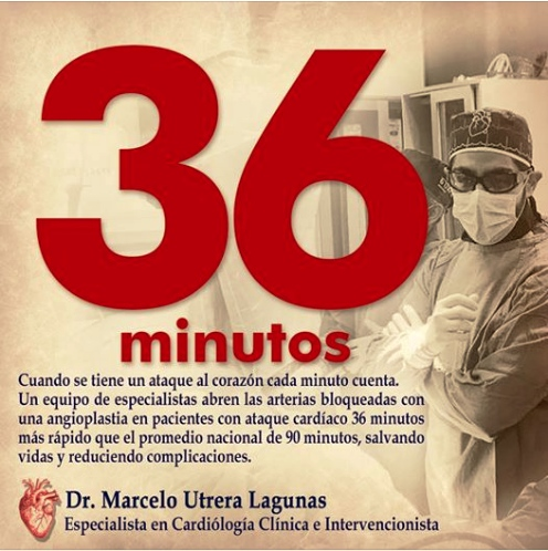 Marcelo Utrera Lagunas - Galería de imágenes