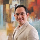 Dr. Miguel Angel Caamal Martin