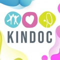 Kindoc: Especialidades Pediátricas