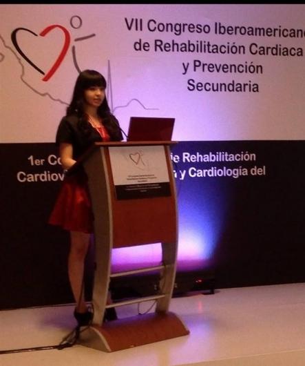 Fabiola Nuño Carmona