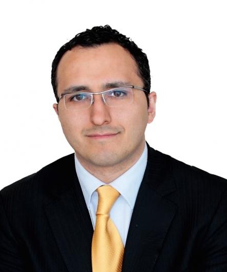 Sergio Ariosto Hernández Delgado