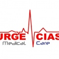 Medical Care Urgencias