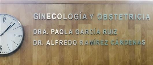 Paola García Ruiz - Galería de imágenes