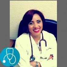 medico especialista en los bronquios
