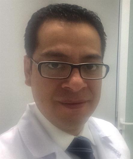 Braulio Tzompa López Aguado