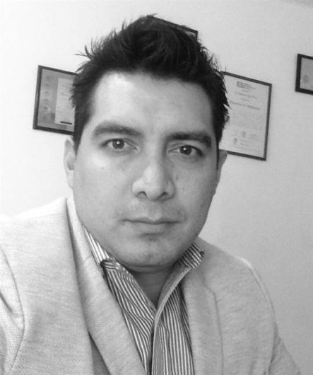 Eduardo Israel Vega Chavarria