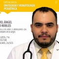 Dr. Miguel Angel Verdugo Robles