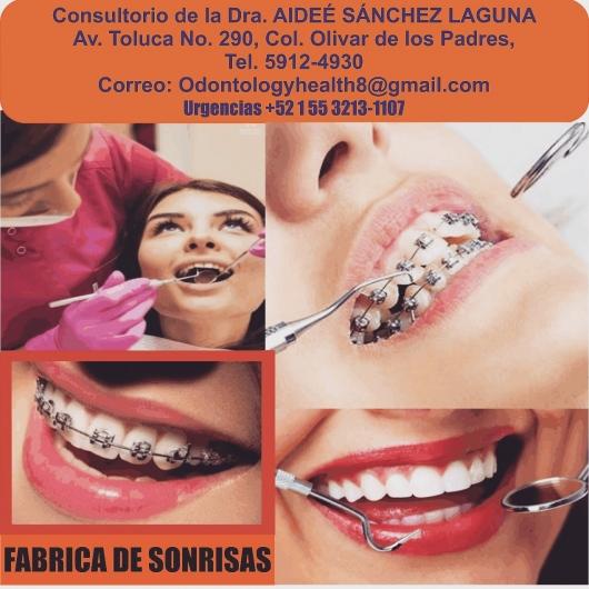 Aidee Sánchez Laguna - Galería de imágenes