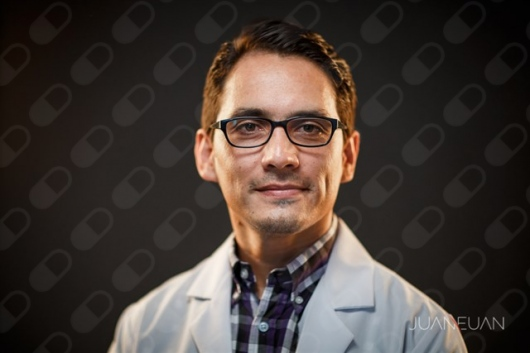Mario Enrique Cardona Osuna - Multimedia