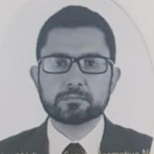 García leyva