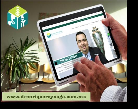 Enrique Reynaga Moreno - Galería de imágenes