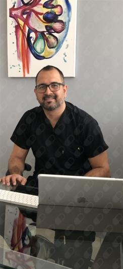 Luis Alejandro Figueroa García - Galería de imágenes