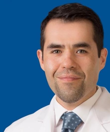 Cesar David Quiroz Guadarrama