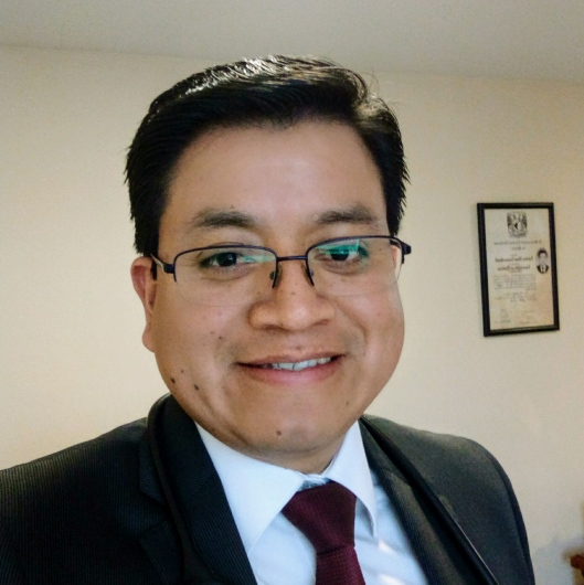Esteban Meza Zempoaltecatl