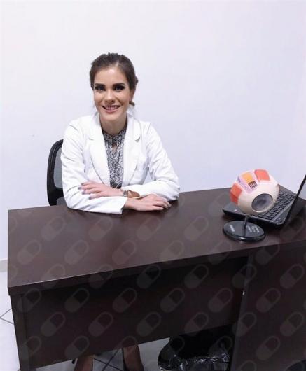 Claudia Ivette Valtierra Santiago - Galería de imágenes