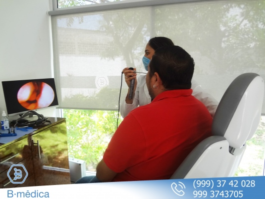 Perla Becerril Ramírez - Multimedia