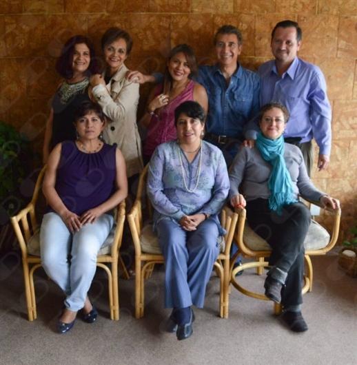Altagracia Colorado Díaz - Galería de imágenes