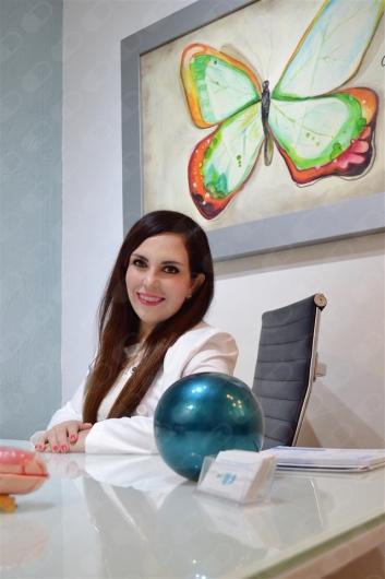 Nallely Deshire Castañeda Huerta - Multimedia