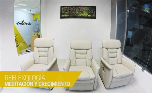 Candelaria Castellanos de la Cruz - Galería de imágenes