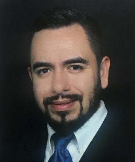 Rene Eduardo Valdez Reyes