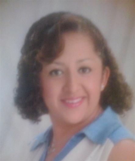 Esmeralda Ricardi Báez