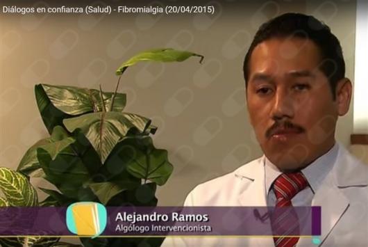 Alejandro Ramos Alaniz - Galería de imágenes
