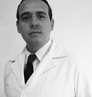 Javier Medina Cuellar - Galería de imágenes