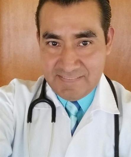 Raymundo Palma Cuacuamoxtla