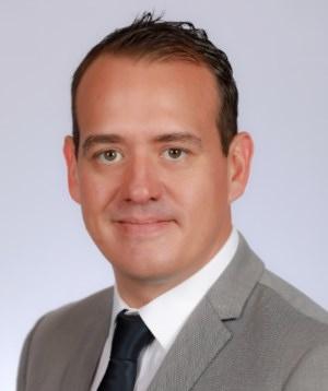 Javier Medina Cuellar