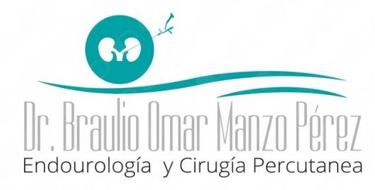 Braulio Omar Manzo Perez - Galería de imágenes