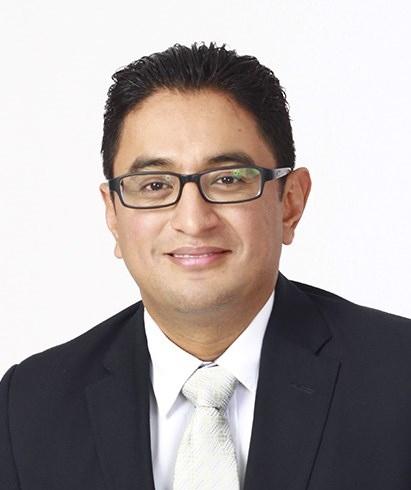 José Dionisio Castillo Ortiz