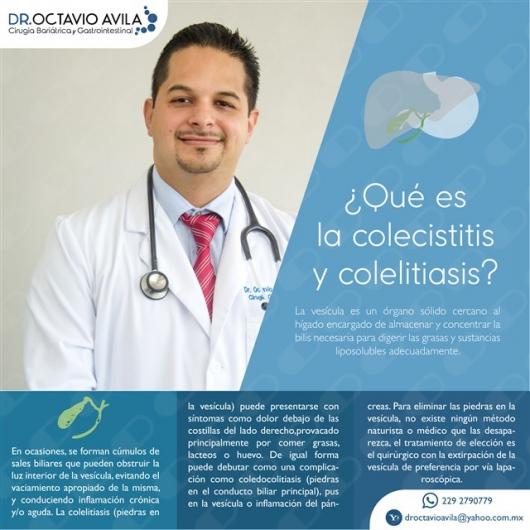 Octavio Ávila Mercado - Galería de imágenes