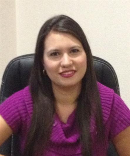 Leonor Valadez Téllez