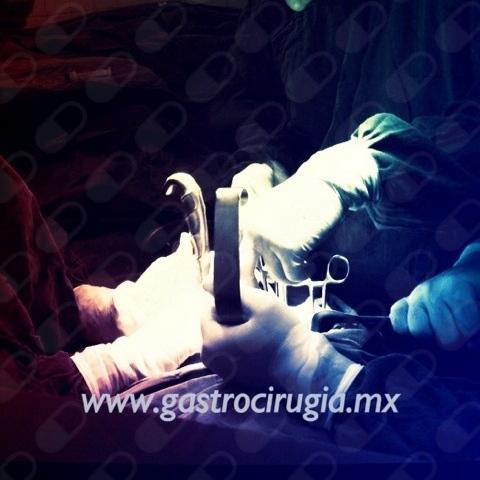 Jonathan Rodríguez Aguirre - Galería de imágenes