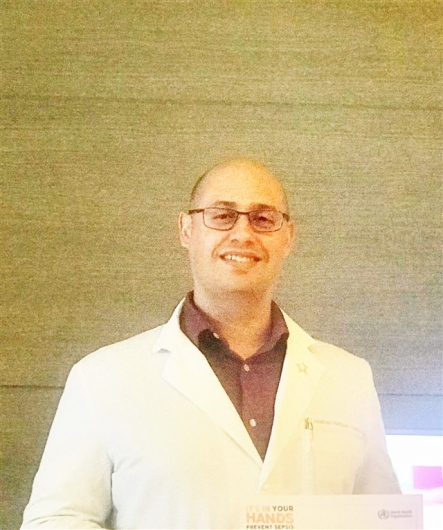 Jonathan Rodríguez Aguirre