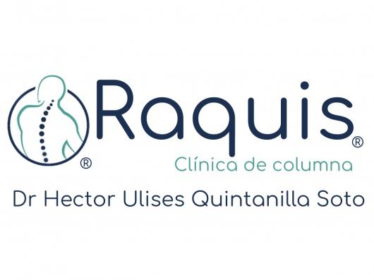 Hector Ulises Quintanilla Soto - Multimedia