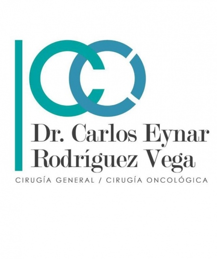 Carlos Eynar Rodriguez Vega