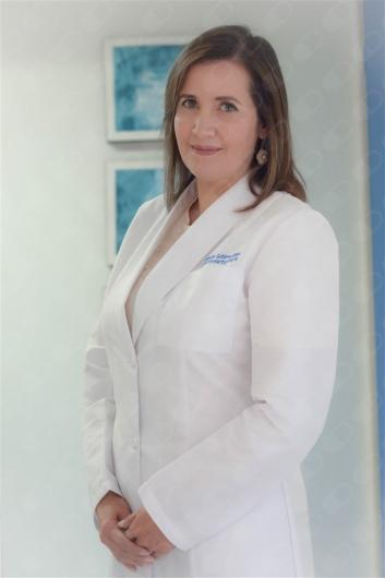 Columba Gutiérrez Alfaro - Multimedia