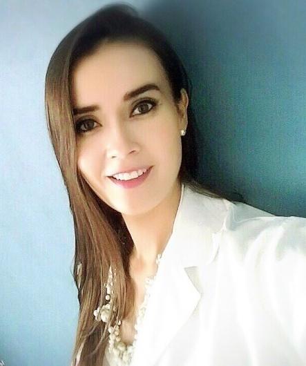Marcela Cerda Espinosa