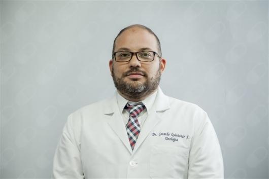 Gerardo Quintanar Fimbres - Galería de imágenes