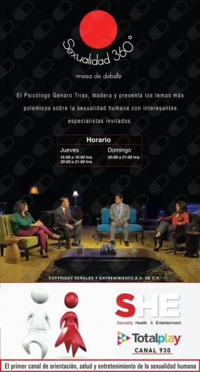 Genaro David Trías Figueroa - Multimedia