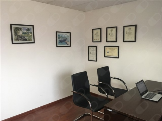 Carlos Alberto Garza García - Galería de imágenes