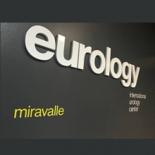 Eurology International Urology Center (Miravalle)Monterrey - Clínica
