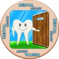 Clinica Dental Secret