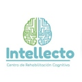 Intellecto