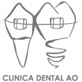 Clinica Dental Ao