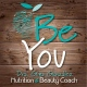 Be You Nutrition & Beauty Coach