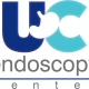 UC Endoscopy Center- Clinica de Tubo Digestivo en Playa del Carmen