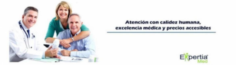 endocrinologo para bajar de peso df