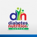 Diabetes y Nutrición Center